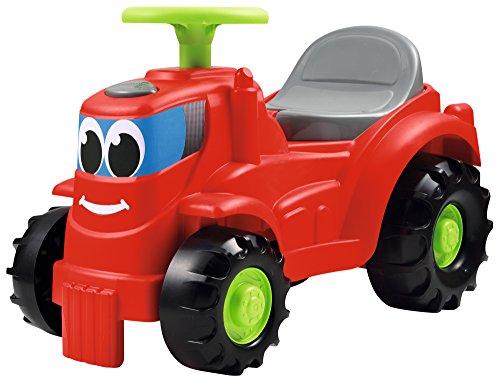 Ecoiffier 351-Niños Tractor