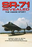 SR-71 Revealed: The Inside Story