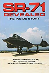 SR-71 Revealed: The Untold Story