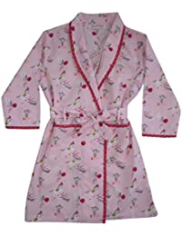 Powell Craft - Robe - Fille