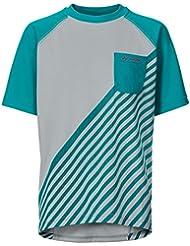 Vaude Kids Grody T-shirt III T-shirt