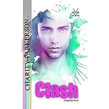 Clash (Hard Hit Book 12)
