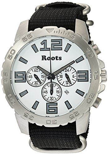 roots-mens-core-quartz-stainless-steel-and-nylon-casual-watch-colorblack-model-1r-lf604wh7b