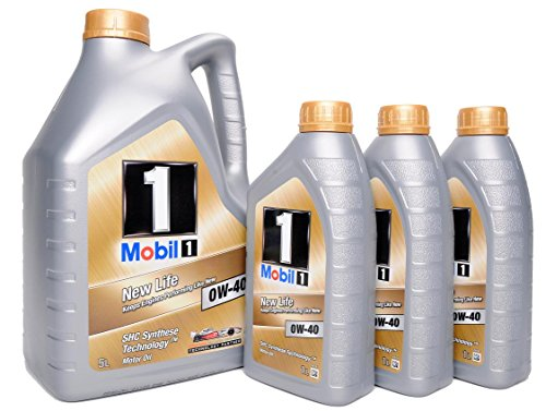 100-synthetique-tri-new-life-mobil-1-0-5-watt-40-litres-pack-8-litres-lts-3-x-1-5-lt