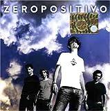 Songtexte von Zeropositivo - Zeropositivo