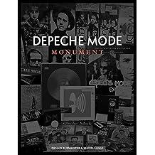 Depeche Mode: Monument