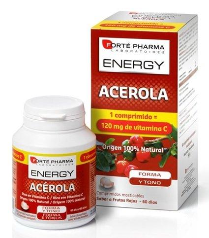 energy-acerola-60-comp-mastica