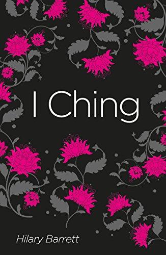 I Ching por Hilary Barrett