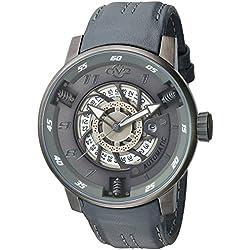 Reloj - Gevril - para - 1303