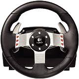 Logitech G27 Racing Wheel (PC) [import anglais] [Importación francesa]