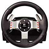 PC - G27 Racing Wheel [UK Import]