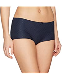 Schiesser Shorts, Shortys Femme