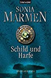 Schild und Harfe (Highland-Saga, Band 3)