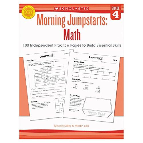 scholastic-manana-bateria-de-arranque-serie-libro-matematicas-grado-4-sc546417