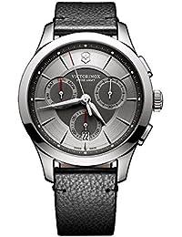 Victorinox Herren-Armbanduhr 241748