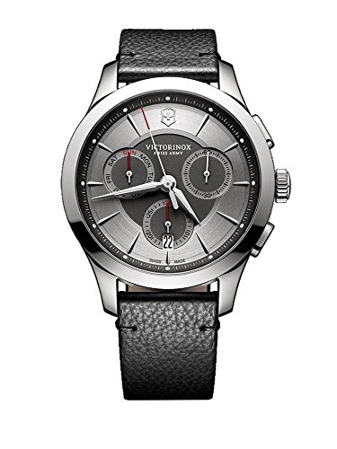 Reloj Victorinox para Hombre 241748
