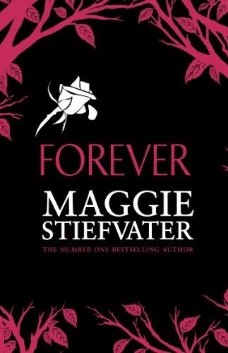 Maggie Stiefvater Linger Pdf