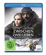 Zwischen zwei Leben - The Mountain Between Us [Blu-ray] hier kaufen