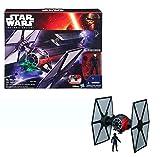 Star Wars B3920EU4 - Veicolo Tie Fighter