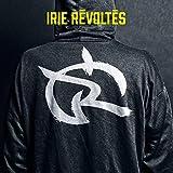 Songtexte von Irie Révoltés - Irie Révoltés