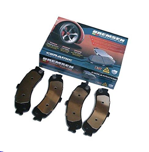 ceramic-brake-pads-rear-brake-pad-set