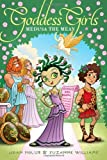 [ MEDUSA THE MEAN (GODDESS GIRLS (PAPERBACK) #08) ] BY Holub, Joan ( AUTHOR )Apr-03-2012 ( Paperback )