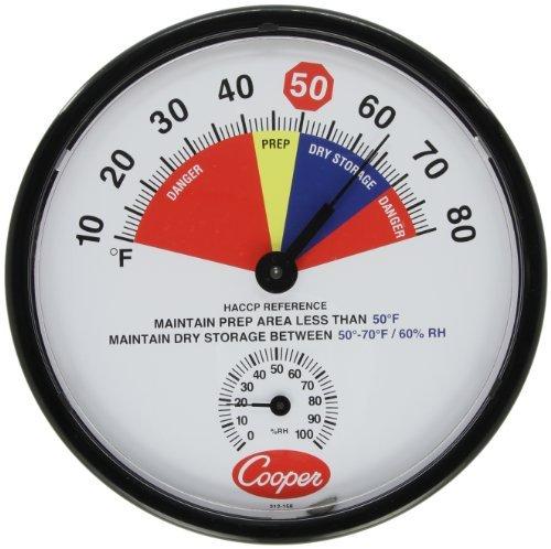atkins-cooper-212-158-8-bi-metalli-e-per-area-di-gioco-e-termometro-da-parete-10-a-80-c-temperatura-