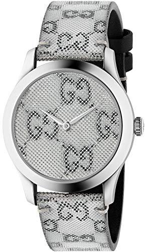 Orologio da Uomo Gucci YA1264058