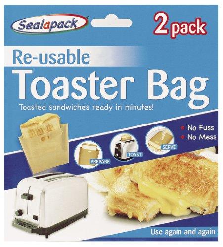 sealapack-riutilizzabili-gw-international-sacchetti-per-tostare-confezione-da-2-626490