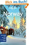 Norway Country Guide (Lonely Planet N...