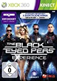 The Black Eyed Peas Experience - D1 Edition (Kinect erforderlich)