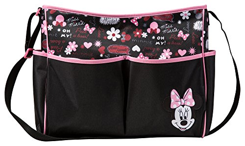 disney-minnie-mouse-floral-graffiti-hobo-sac-a-langer