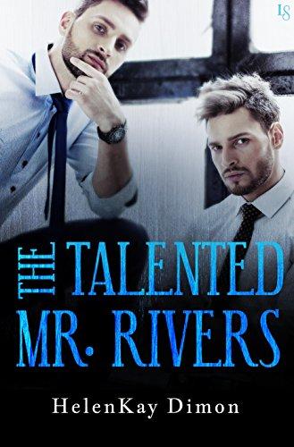 The Talented Mr. Rivers (Tough Love Book 2) (English Edition) Paris Coaster