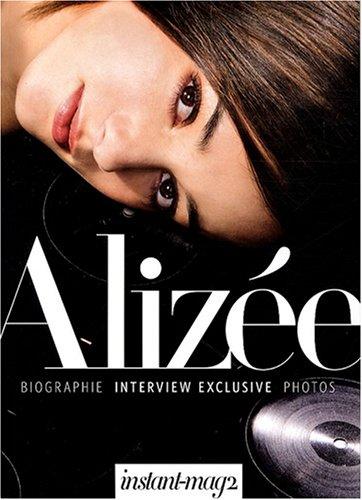 Download Alizée