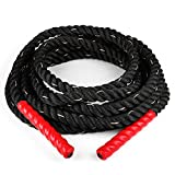 Klarfit Monster Rope - 3,8 cm - Nylon