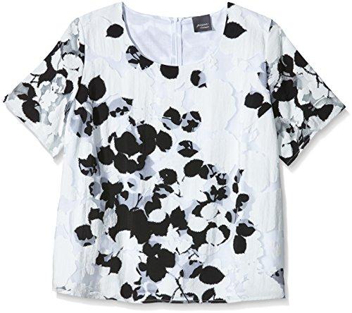 persona-by-marina-rinaldi-women-berna-shirt-black-nero-074-size-21-50-it