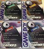 Game Boy - Camera blau -