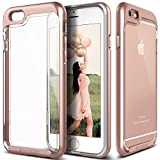 Best Caseology Iphone 6 Cases For Protections - iPhone 6 Case, Caseology [Skyfall Series] Scratch-Resistant Clear Review