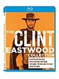 Clint Eastwood Collection: Fistful of Do...