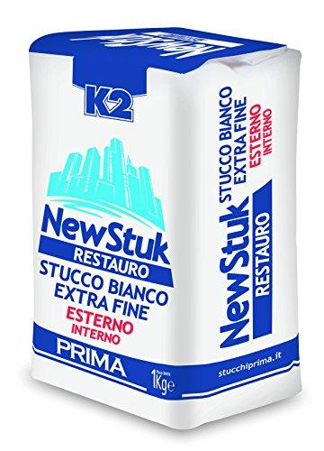 stucco-riempitivo-per-esterni-kg-1-pz-24