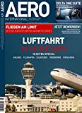 Book - AERO INTERNATIONAL [Jahresabo]
