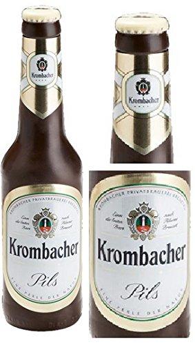 01011318-schokolade-bierflasche-in-original-grosse-vatertag-krombacher-bierflasche-aus-schokolade-sc