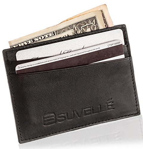 Suvelle card holder (Coach Brieftasche Frauen)
