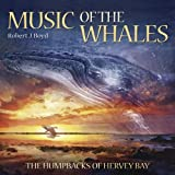 Music Of The Cds Bay - Best Reviews Guide