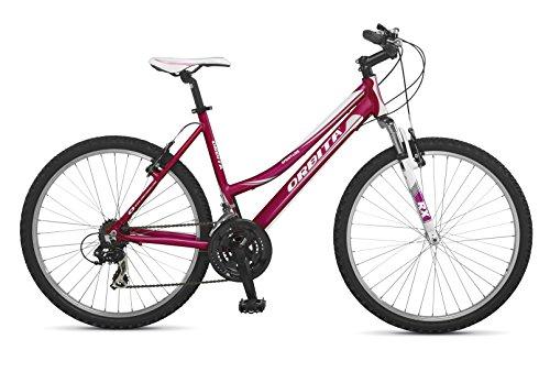 Orbita-sprintline-26-Damen-MTB-Fahrrad-Mountainbike-21-Gang-Rahmen-Aluminium-V-Brake-Damen-SPRINTLINE-26