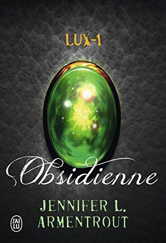 lux-tome-1-obsidienne