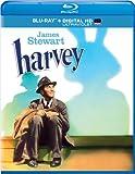 Harvey / [USA] [Blu-ray]
