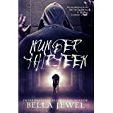 Number Thirteen by Bella Jewel (2014-03-21)