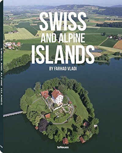 swiss-and-alpine-islands