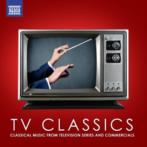 TV Classics: Classical Music f...